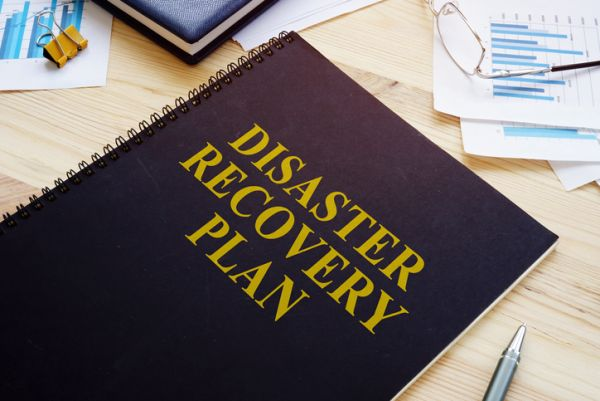 disaster recovery planning for businesses-at fm generator