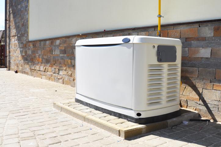 Standby-Generator-4